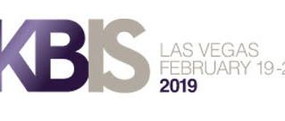 NKBA Manhattan Members & Sponsors Exhibiting at KBIS 2019