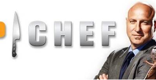 MONOGRAM Is Official Appliance Partner of Bravo's Top Chef