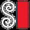 soi-logo_0.png