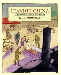 James-McMullan-Leaving-China-Cover.jpg