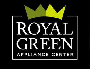 Royal Green Receives Award at KBIS