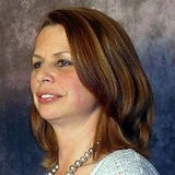 Nancy Moore.jfif