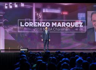 Lorenzo Marquez.jpg