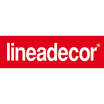 Lineadecor.png
