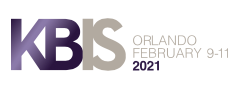 KBIS 2021 REGISTRATION OPEN A Message from National