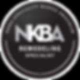 NKBA-Remodeling-Badge.png