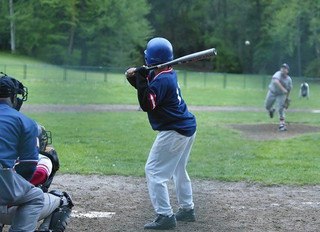 Deducting donations to sports teams | Biz Brain