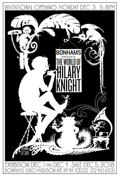Hilary Cover Art.jpg