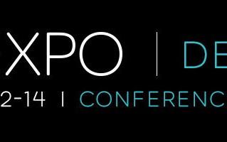 NKBA Manhattan's Dawn DeLuca, Toni Sabatino & Danielle Karr to Be Featured at CEDIA EXPO 201