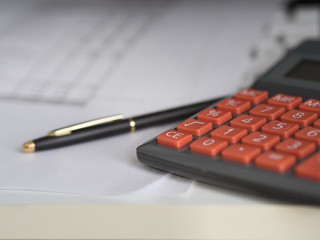 Avoiding costly mistakes: How to choose the right tax preparer