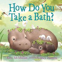 How Do You Take A Bath COVER copy.jpeg