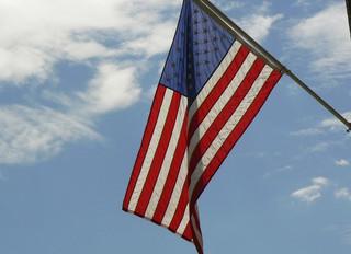 Tax breaks for N.J. veterans   Biz Brain