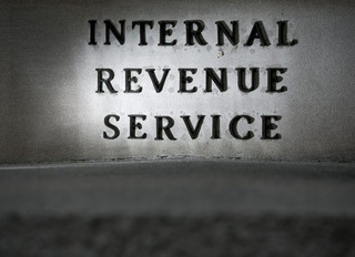 For Those Who Can, Ignore the Tax Deadline Extension
