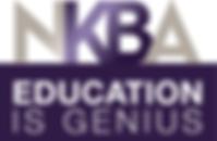 NKBA Ed Logo.png