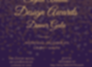 NYTS 2019 Gala Invitation (3).png