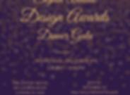 NYTS 2019 Gala Invitation (3).png