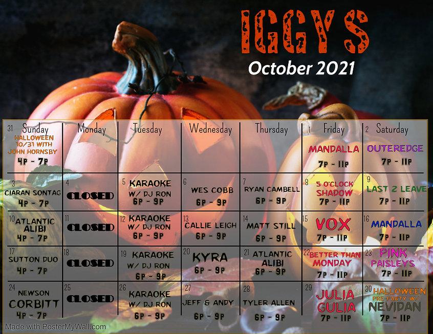 October Calendar.jpeg