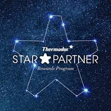 Top 3 Reasons to Become a Thermador Star® Partner