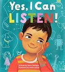 Yes I Can Listen.jpg