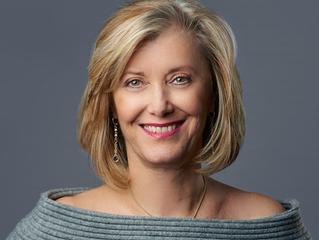Julie Schuster: Member in the News