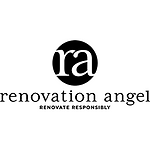 Renovation Angels.png