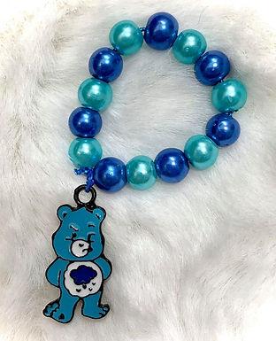 75. Bracelet