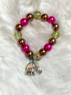 44. Bracelet
