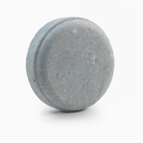 Vitality Shampoo Bar - Jack59 Body Co