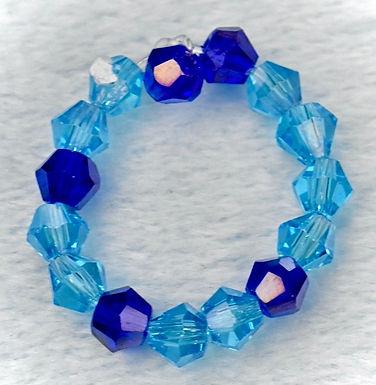 4. Micro Bracelet