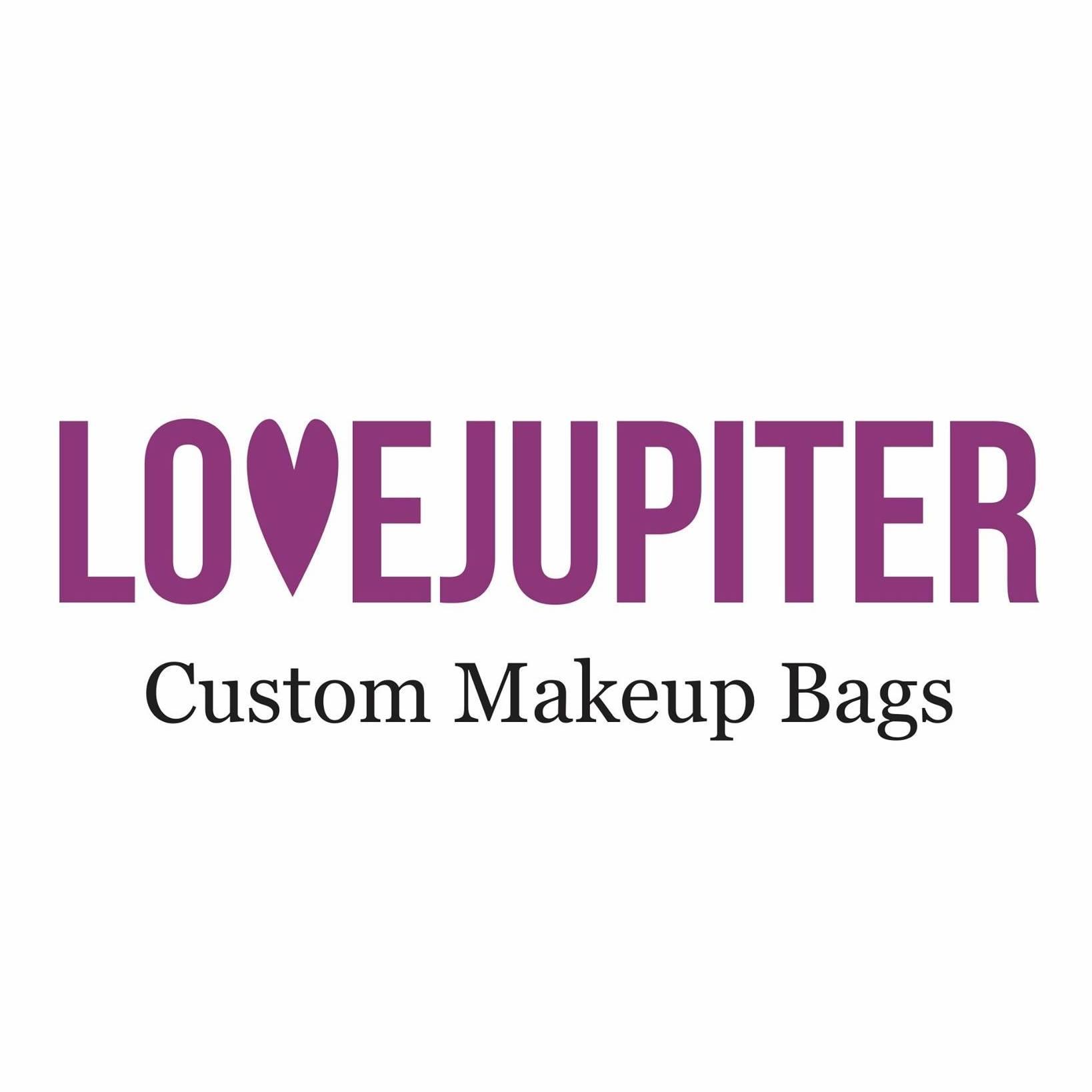 Love Jupiter