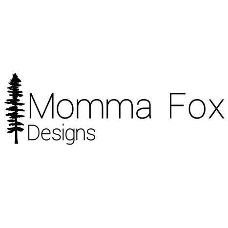 Momma Fox Designs