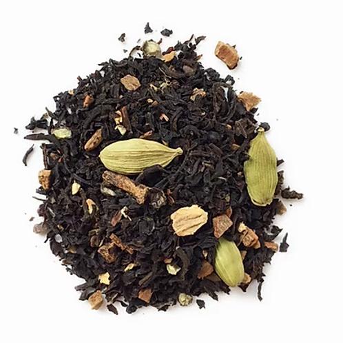Chai Five Tea - Tickled Tea