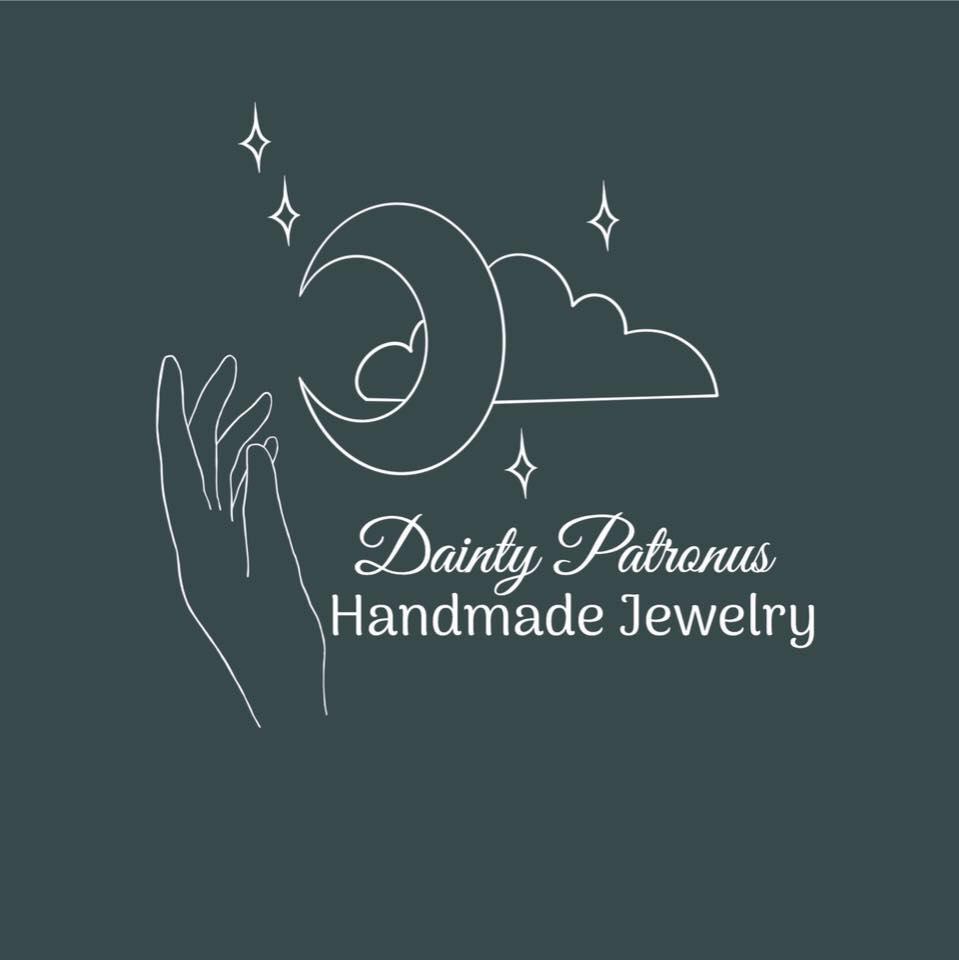 Shop Dainty Patronus