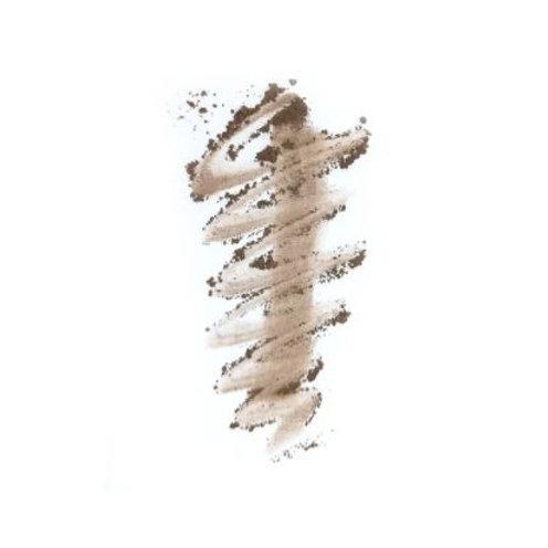 Light Brunette - Brow + Matte Shadow - Innomineral Cosmetics