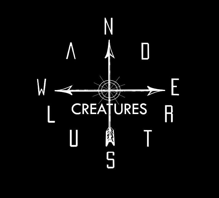 Wanderlust Creatures