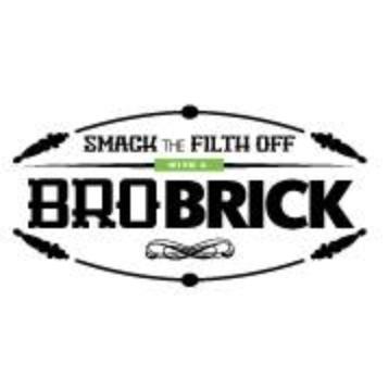 Bro Brick