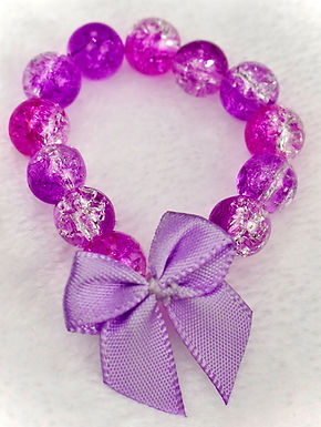 88. Bracelet