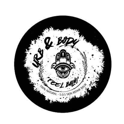 Urb & Body