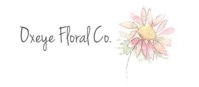 Oxeye Floral Co