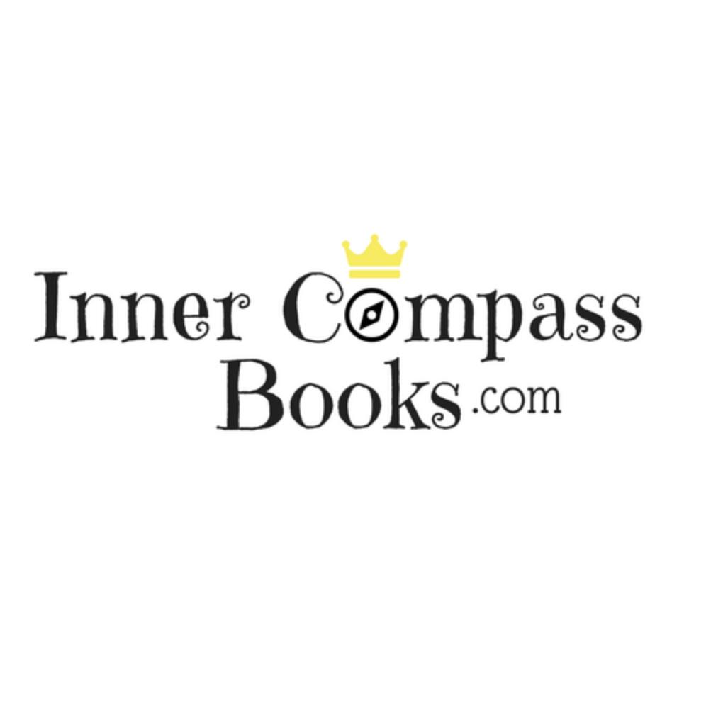Inner Compass Books