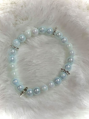45. Bracelet