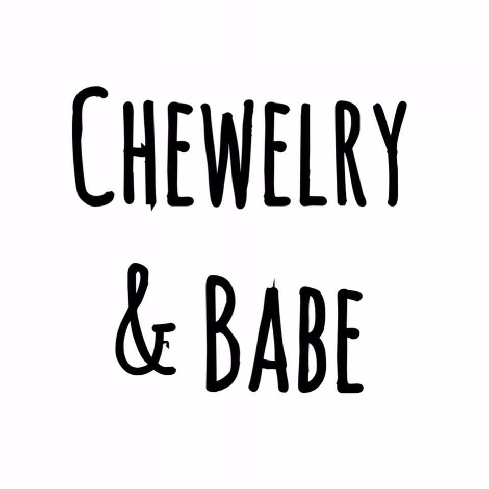 Chewelry & Babe