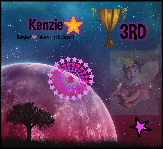 kenzie award.jpg