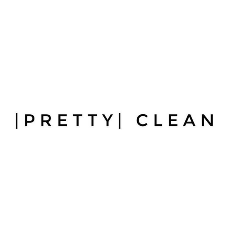  PRETTY  CLEAN