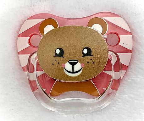 15. Baby Bear