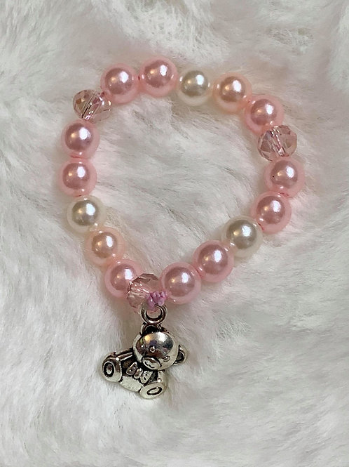42. Bracelet