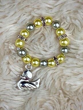 35. Bracelet