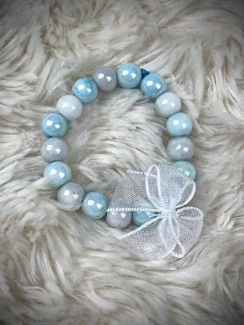 10. Bracelet