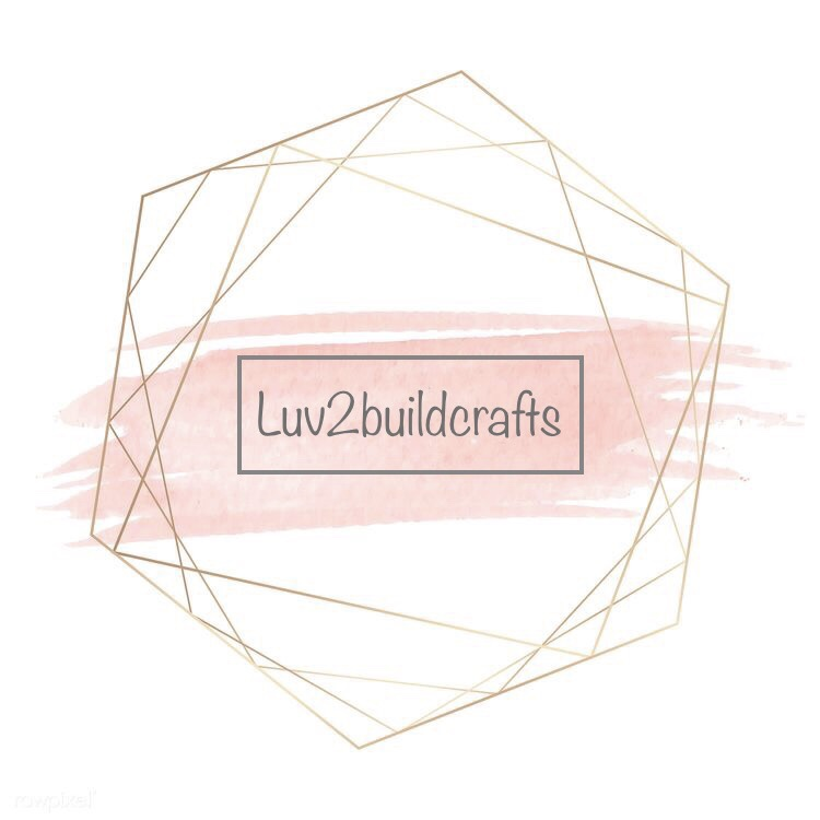 Luv 2 Build