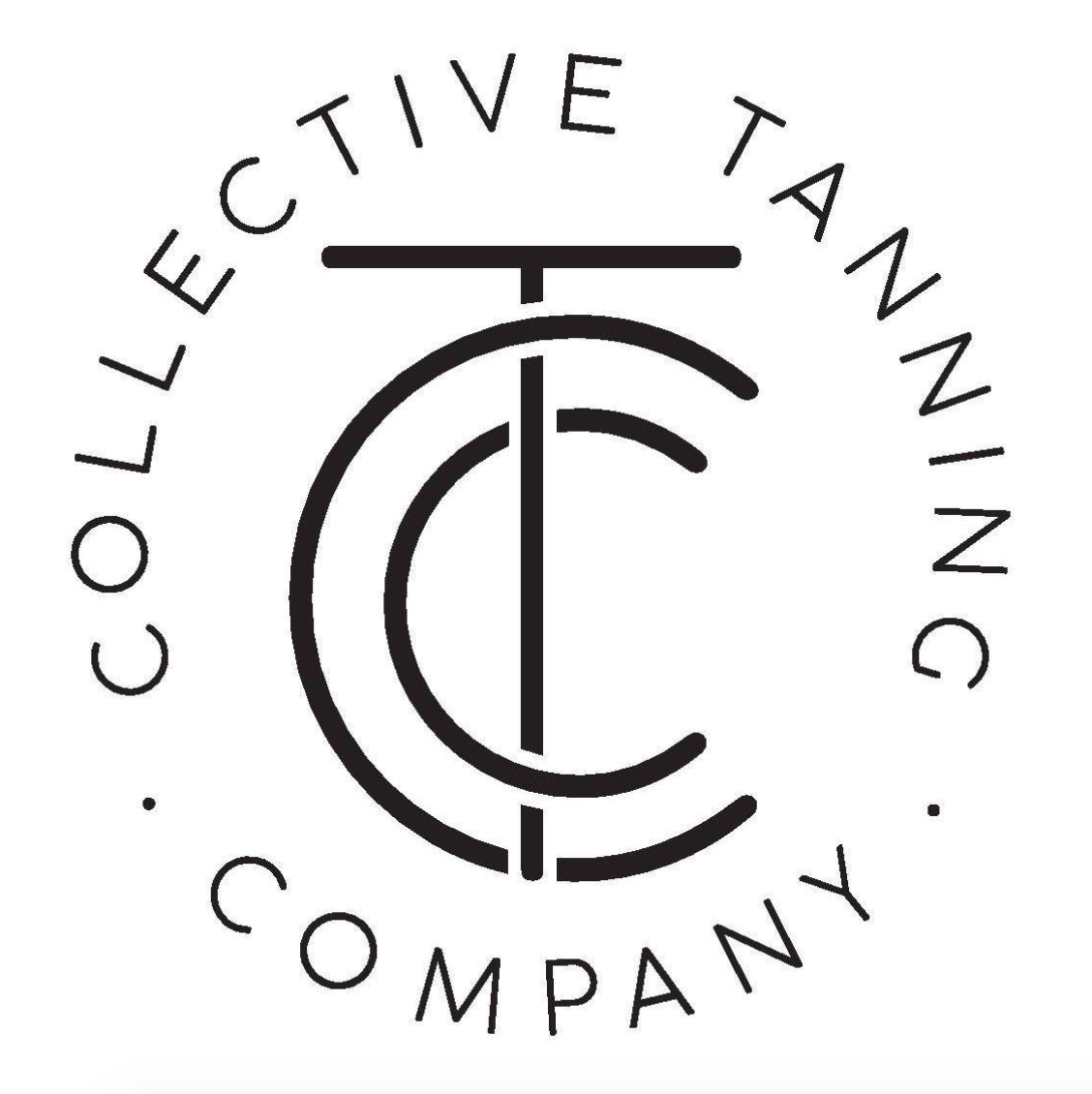 Collective Tanning Company